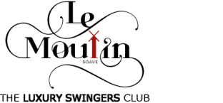 Le Moulin The Luxury Swingers Club Soave Verona